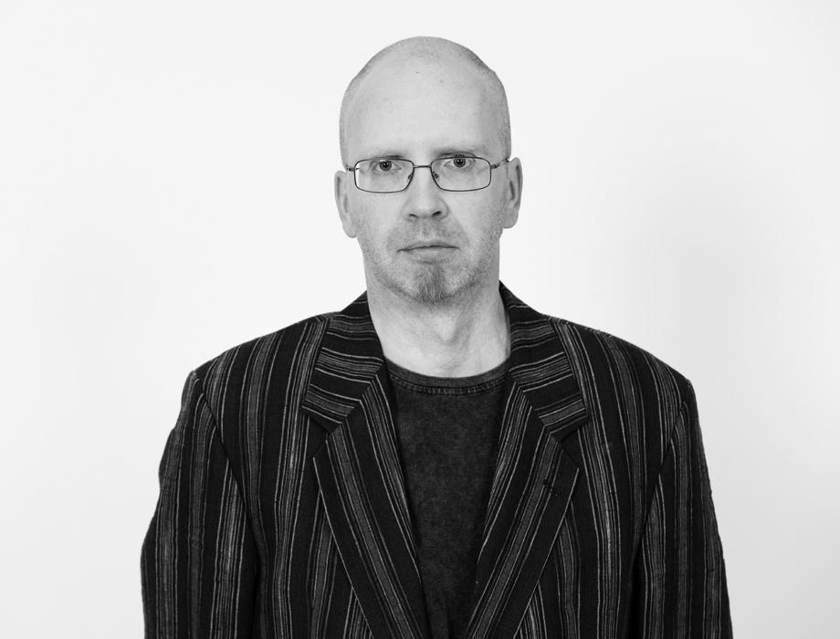 Māris Kristapsons – skaņu ierakstu producents